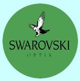Logo-araspix-it.jpg