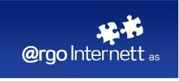 Logo-argo-no.jpg