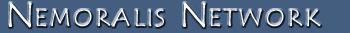 Logo-domhain-de.jpg