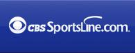Sportsline.jpg