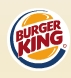 Burger king logo small 1.jpg