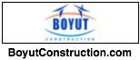FeaturedBoyutConstruction.jpg