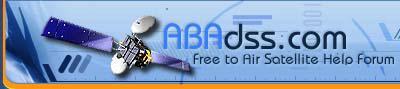 Logo-abadss-com.jpg