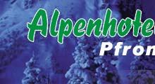 Logo-alpenhotel-pfronten-de.jpg