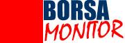 Logo-borsamonitor-it.jpg