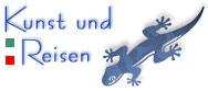 Logo-kunstundreisen-de.jpg