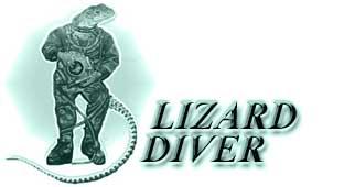 Logo-lizardiver-co-uk.jpg