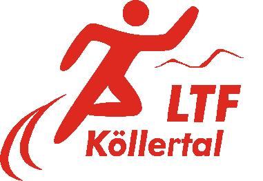 Logo-ltf-koellertal-de.png