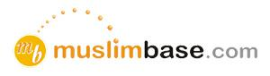 Logo-muslimbase-com.jpg