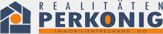Logo-realitaeten-perkonig-at.jpg
