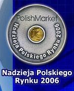 Logo-topexpert-pl.jpg