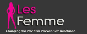 Logo-lesfemme-info.png