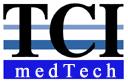 Logo-medtech-ag.jpg