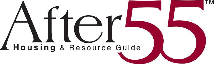 After55 Logo2.JPG