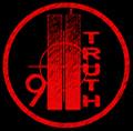 Logo-911truthcampaign-net.jpg