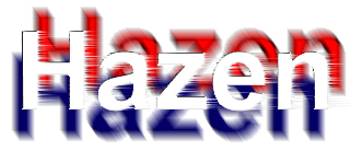 Logo-abatepa-org.jpg