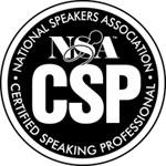 Logo-achievingcorporateexcellence-com.jpg