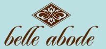 Logo-belleabode-com.jpg