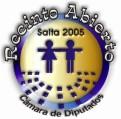 Logo-camdipsalta-gov-ar.jpg