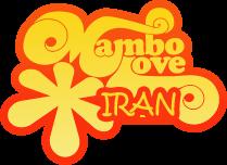 Logo-mambolove-ir.png