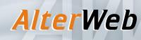 Logo-alter-web-net.jpg