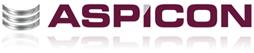 Logo-aspicon-de.jpg