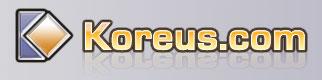 Logo-koreus-com.jpg