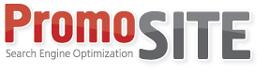 Logo-promosite-com-ua.jpg