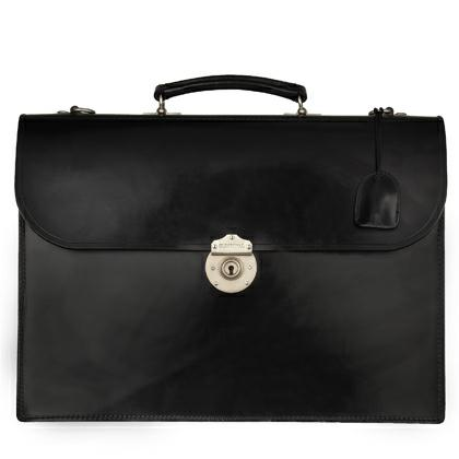 briefcases-for-men.jpg