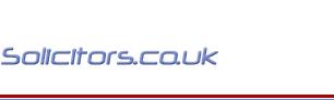 Logo-1stsolicitors-co-uk.jpg