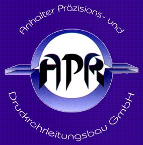 Logo-apr-dessau-de.jpg