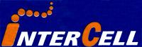 Logo-santiagopublicidad-com-ar.jpg