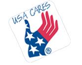 Logo-usacares-us.jpg