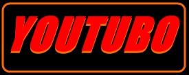 Logo-youtubo-biz.jpg