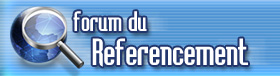 Logo-forum-referencement-net.jpg