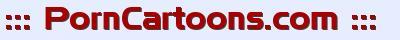 Logo-porncartoons-com.jpg