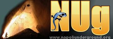LogoAssociazioneNUg.jpg