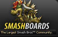 Smashboardslogo.jpg