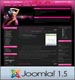 joomla 15 template.jpeg