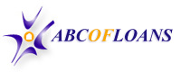 Logo-abcofloans-com.jpg