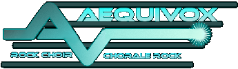 Logo-aequivox-be.png