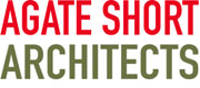 Logo-agateshort-co-uk.jpg