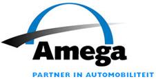 Logo-amega-nl.jpg