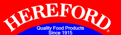Logo-herefordfoods-com.png