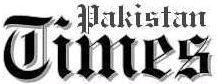 Logo-pakistantimes-net.jpg