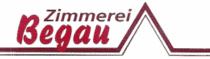 Logo-zimmerei-begau-de.jpg