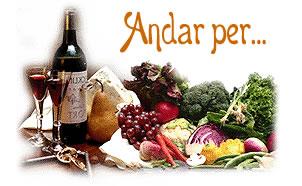 Logo-andreazanfi-it.jpg