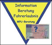 Logo-beratung-mpu-de.jpg