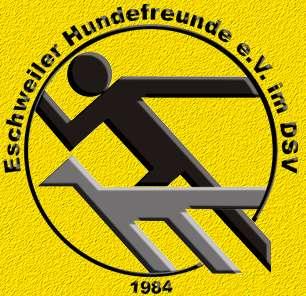 Logo-eschweiler-hundefreunde-de.jpg