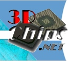 Logo-3dchips-net.jpg